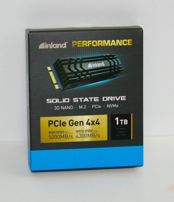 1tbssd 10013 1 600x698 - inland 1TB SOLID STATE DRIVE