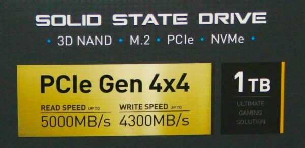 1tbssd 10013 2 600x292 - inland 1TB SOLID STATE DRIVE
