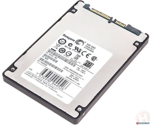 240gbssd 10011 600x501 - Seagate SOLID STATE DRIVE