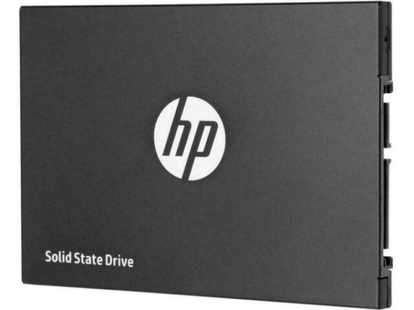 2dp99aaabc 2 600x450 - HP S700 SOLID STATE DRIVE