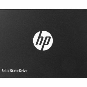 HP S700 SOLID STATE DRIVE