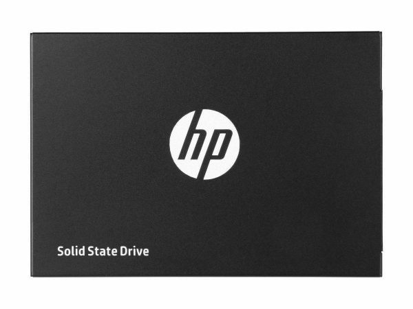 2dp99aaabc 600x450 - HP S700 SOLID STATE DRIVE