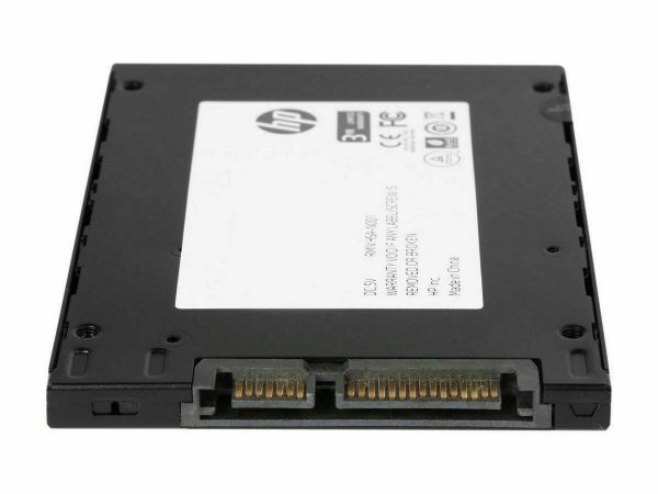 2dp99aaabc 7 600x450 - HP S700 SOLID STATE DRIVE