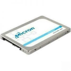 Micron 2TB SOLID STATE DRIVE