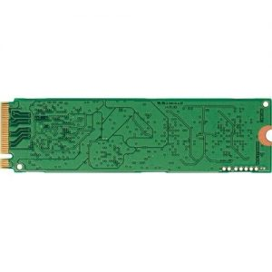 HP Turbo SOLID STATE DRIVE