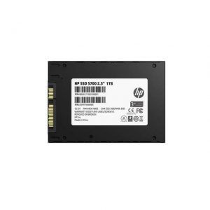 HP 1TB SOLID STATE DRIVE