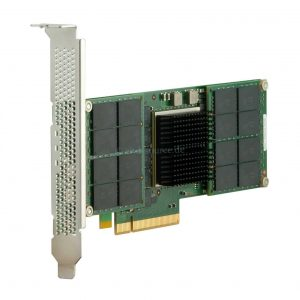 HP Internal SOLID STATE DRIVE