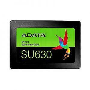 ADATA 2.5 SOLID STATE DRIVE