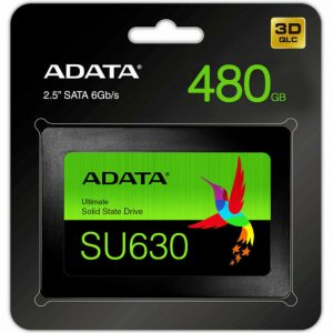 ADATA SOLID STATE DRIVE