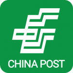 chinapost 2 150x150 - ADATA SOLID STATE DRIVE