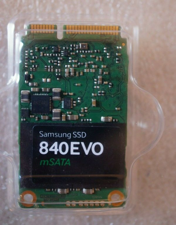 mzmte500hmhp 600x769 - Samsung 500GB SOLID STATE DRIVE