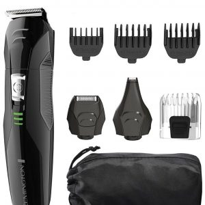 Remington All In One Hair Trimmer