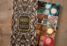 Game of Thrones x Urban Decay Makeup Palette