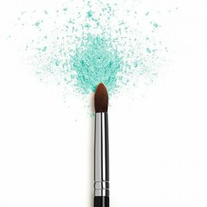 Simply Essentials Small Makeup Brush